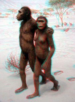 [Image: 444px-latoli_couple.jpg?w=262&h=390]