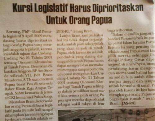 kursi_legislatif_for_blog