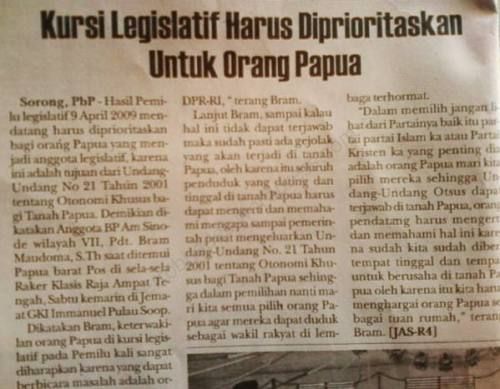 kursi_legislatif_for_blog